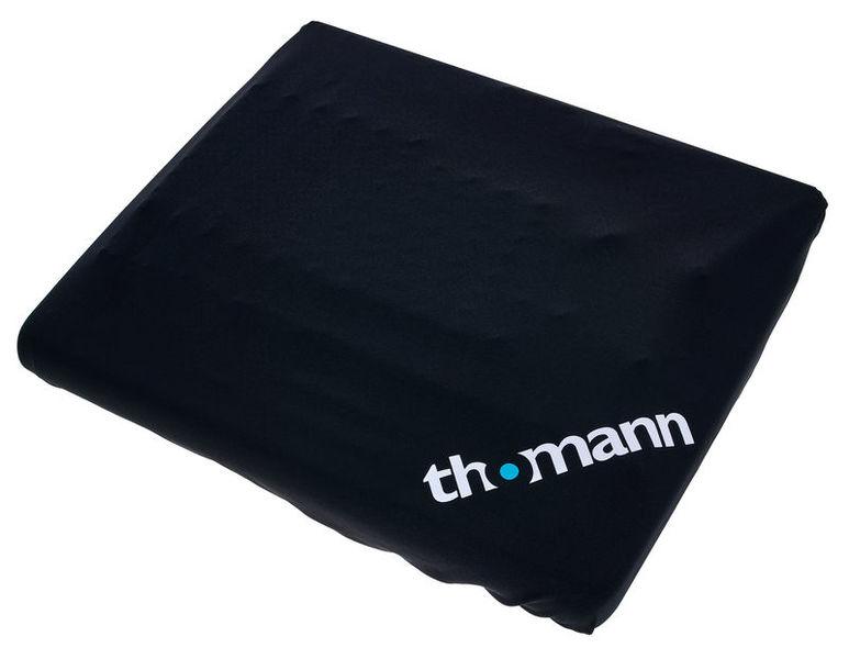 Thomann Stretch Dustcover