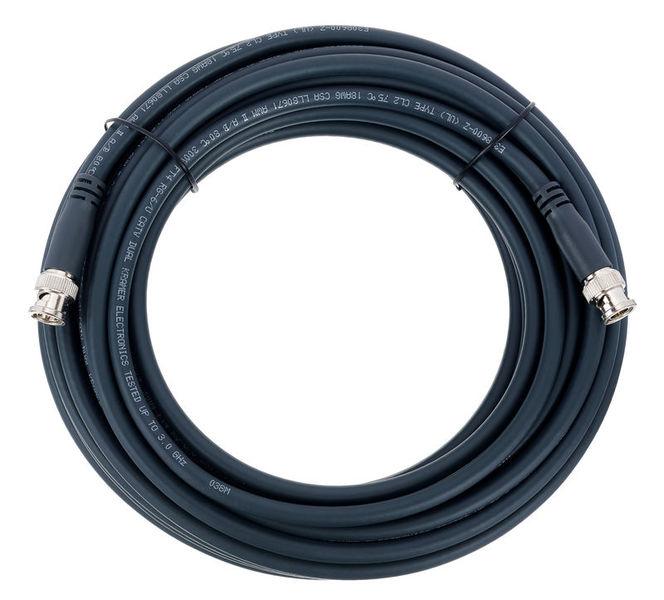 Kramer C-BM/BM-50 Cable 15.2m