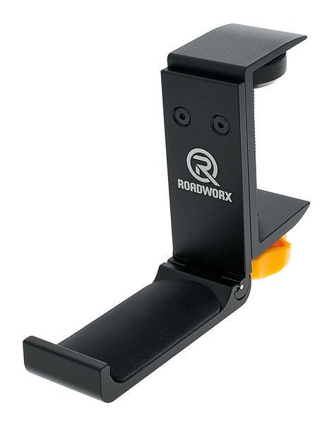 Roadworx Headphone Holder