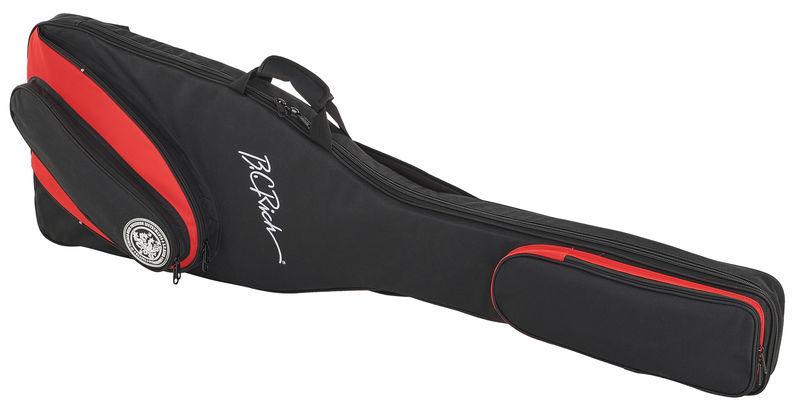 BC Rich Model A Gig Bag