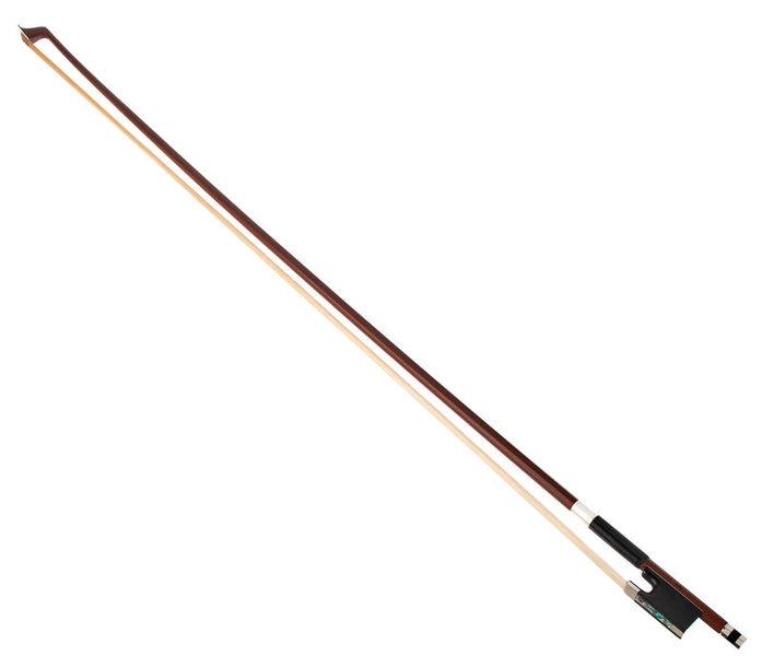 Gewa Violin Bow Baron 4/4