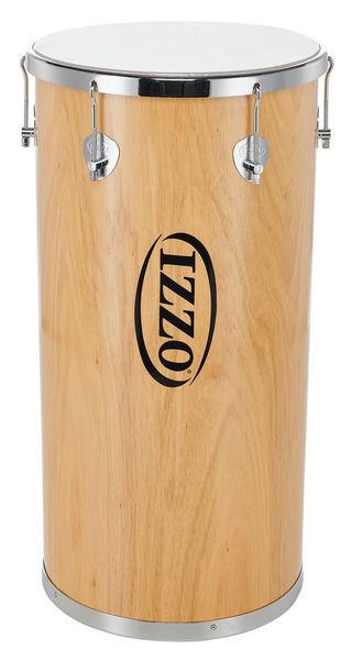 """Izzo 14""""x70cm Tan Tan wood"""