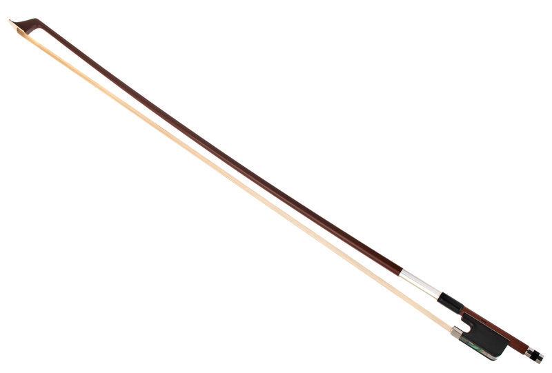 Gewa Cello Bow Baron 4/4