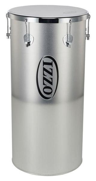 """Izzo 14""""x70cm Tan Tan Aluminum"""