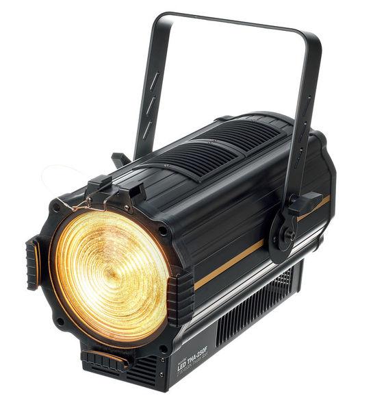 Eurolite LED THA-250F 2700K-6500K