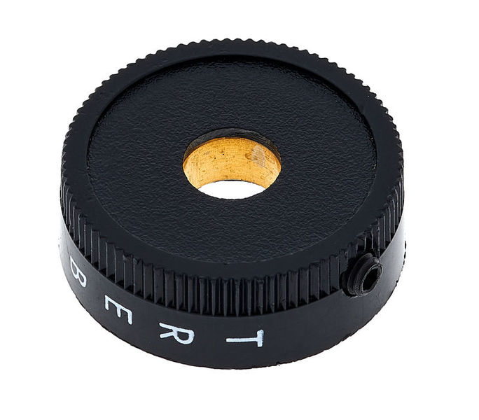 Ovation Tone Control Knob 940070-X-00