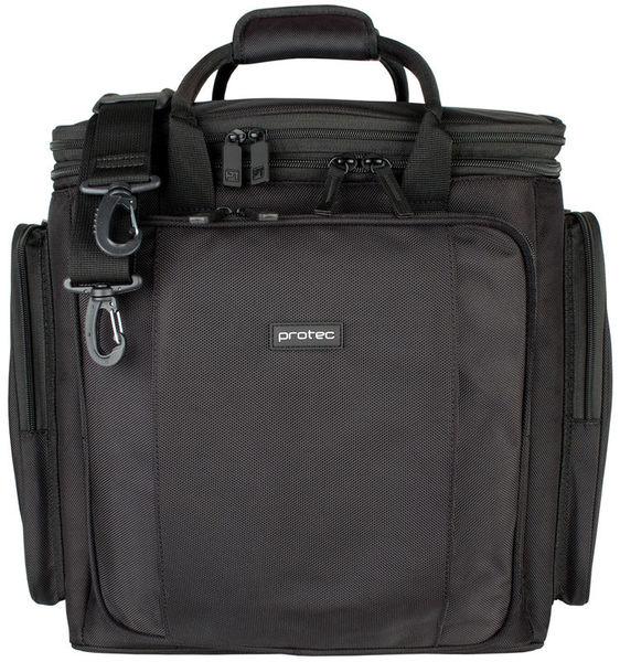 Protec M-406 Mute Bag Trombone