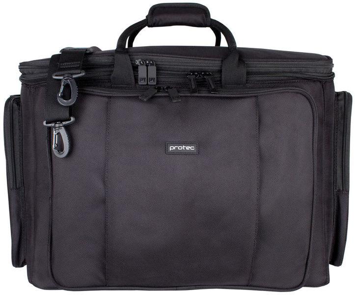 Protec M-407 Mute Bag Trombone