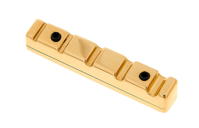 Warwick Just A Nut III Brass 5-str/47