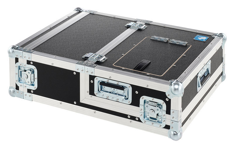 Blackmagic Design Case ATEM Television Studio Pr