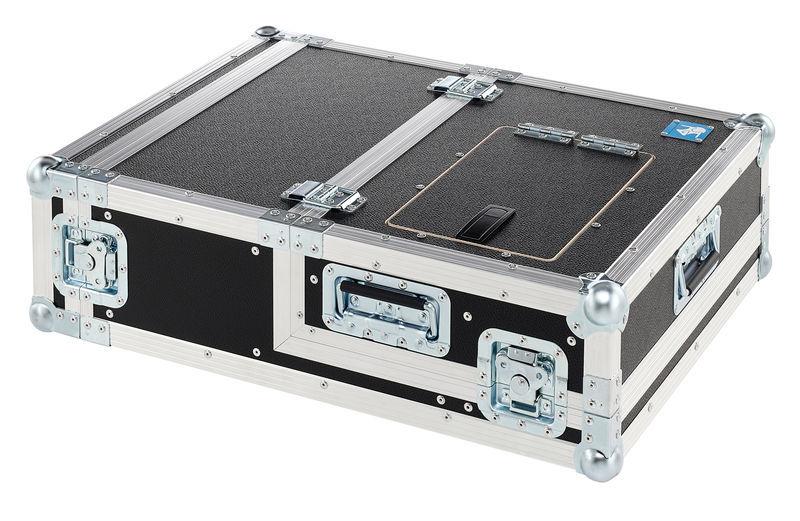 Blackmagic Design Case Atem Television Studio Pr Thomann Uk