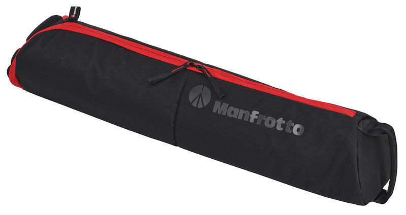 Manfrotto MBAG75PN Lino Bag 75cm padded