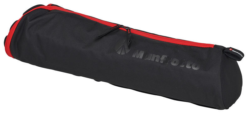 Manfrotto MBAG60N Lino Bag 60cm