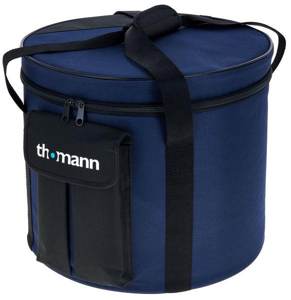 "Thomann Crystal Bowl Carry Bag 12"""