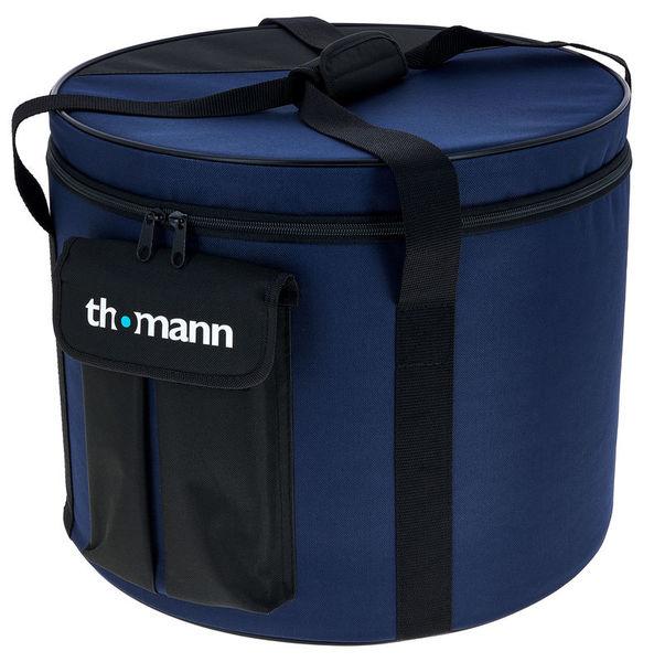 "Thomann Crystal Bowl Carry Bag 14"""