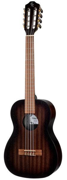 Baton Rouge VX1/BB-CB Baritone 8 string