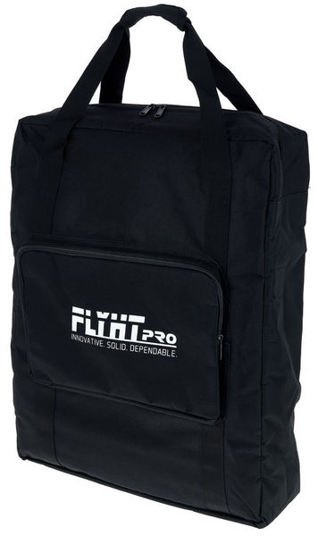Flyht Pro Bag VR-440