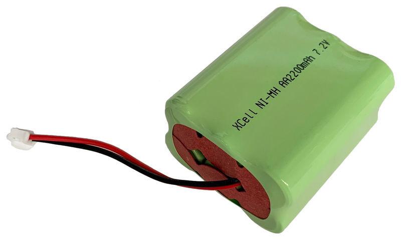 Ape Labs LightCan - Batterypack