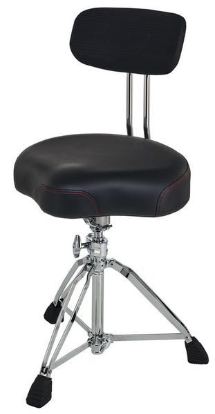 Pearl D-3500BR Roadster Drum Throne