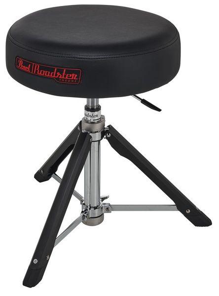 Pearl D-1500RGL Roadster Drum Throne