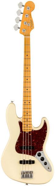 Fender Am Pro II Jazz Bass MN OW