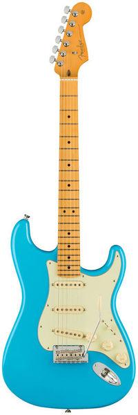 Fender AM Pro II Strat MN MBL
