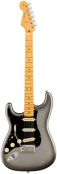 Fender AM Pro II Strat LH MN MERC
