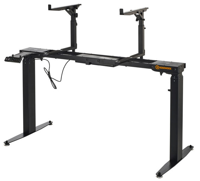 Roadworx Multi Electric Stand Set