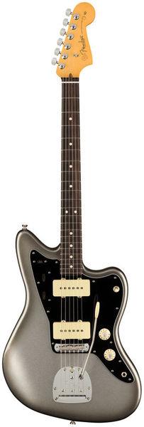 Fender AM Pro II Jazzmaster MERC