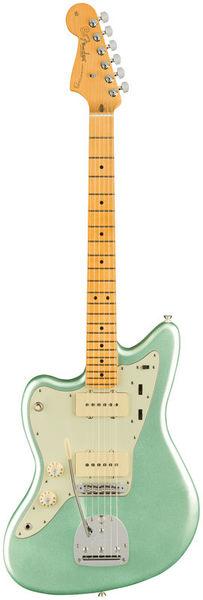 Fender AM Pro II Jazzmaster LH MN MYS