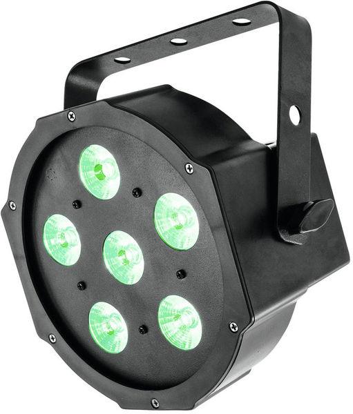 Eurolite LED SLS-6 TCL Spot