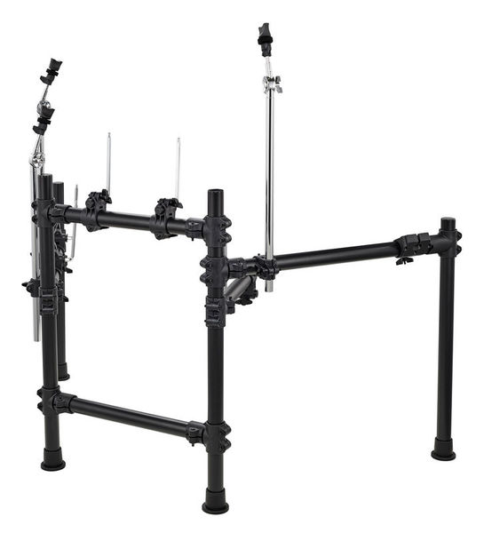 Millenium EDR-1 E-Drum Rack