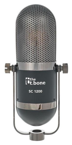 the t.bone SC 1200