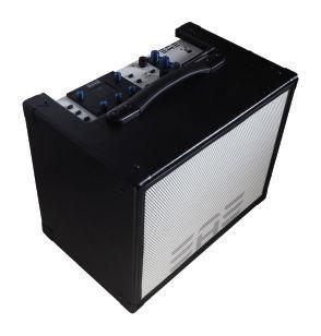 D6-58 Acoustic Amplifier Elite Acoustics