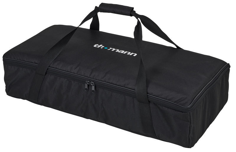 the box pro Achat 404A Bag Thomann
