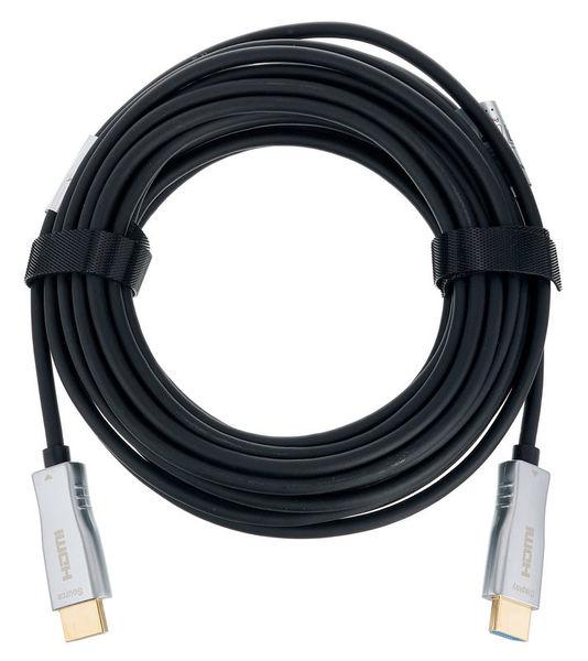 pro snake AOC HDMI A-A 7.5m