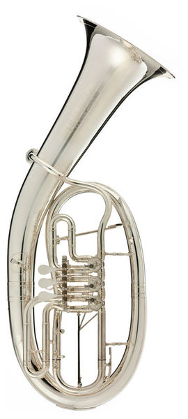 Melton MW139 MT Tenor Horn