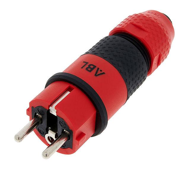 ABL Sursum Pro Line Hightech Plug RD