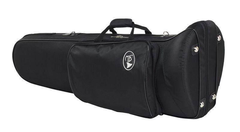 Marcus Bonna MB-06N Case Bass Trombone XL