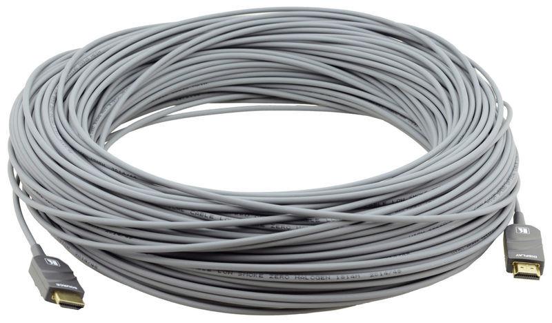 Kramer CLS-AOCH-328 Cable 100m
