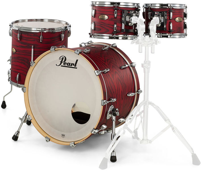 "Pearl Session Studio Select 22"" #847"