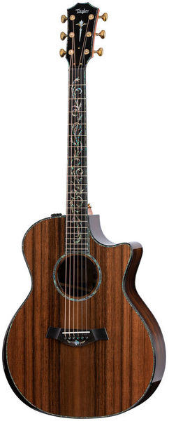 Taylor PS14ce Limited