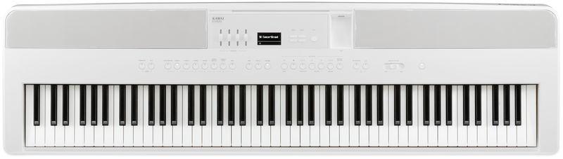 Kawai ES-920 W