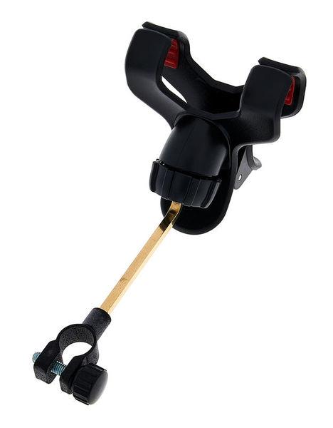 marsch smart Smartphone Holder Trumpet