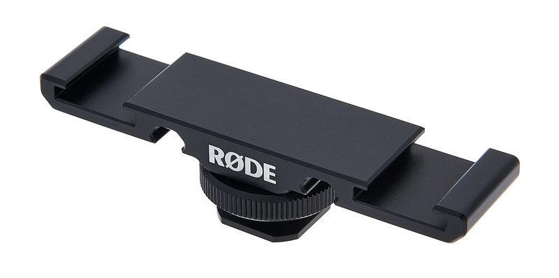 Rode DCS-1