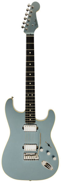 Fender Modern Strat RW HH MIB