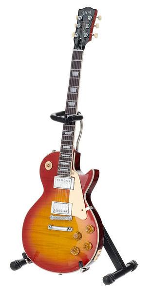 Axe Heaven Gibson 1959 Les Paul Cherry