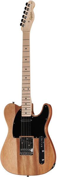 Fender Squier Affinity Tele NT
