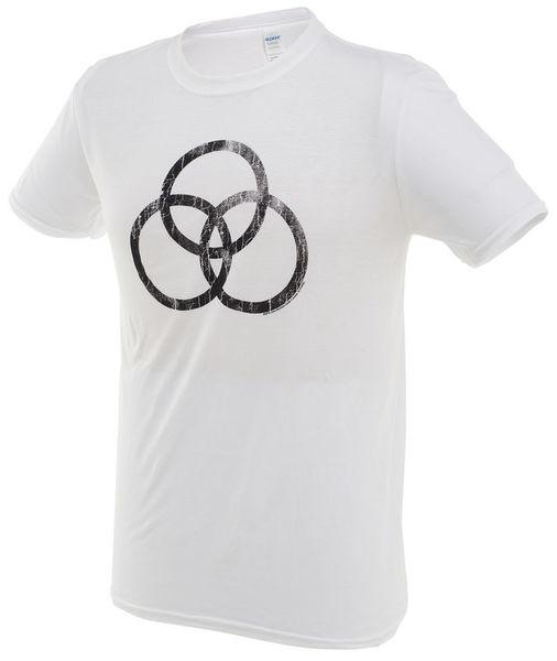 Promuco John Bonham Symbol Shirt L