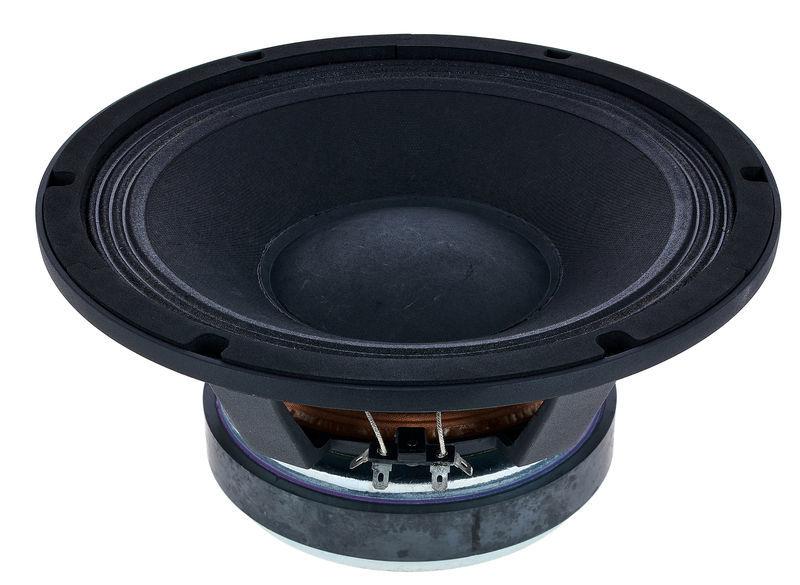 "Ampeg Ampeg 86-442-08 Speaker 10"""